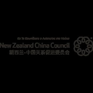 New Zealand China Council