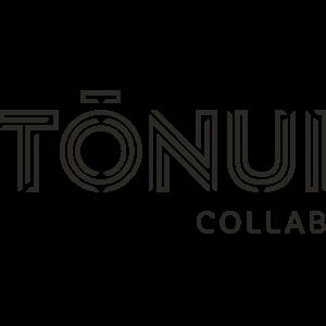 Tōnui Collab