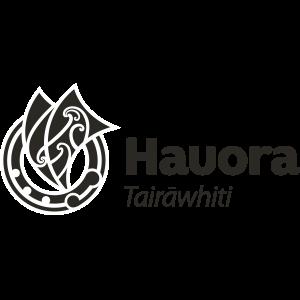 Hauora Tairāwhiti