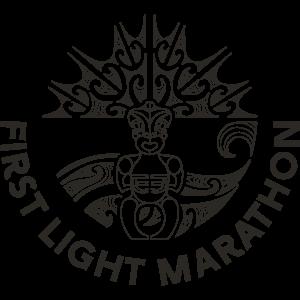 First Light Marathon
