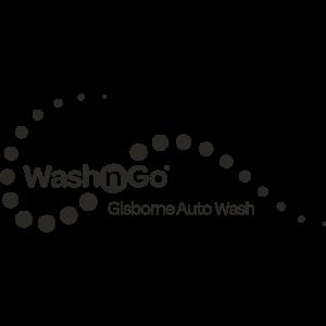 GHL Wash'n Go Gisborne Auto Wash