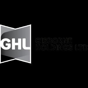 GHL Gisborne Holdings Ltd
