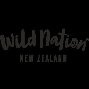 Wild Nation New Zealand