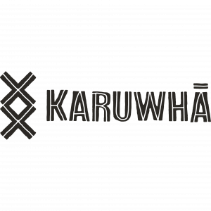 Karuwhā