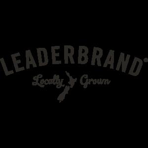 LeaderBrand