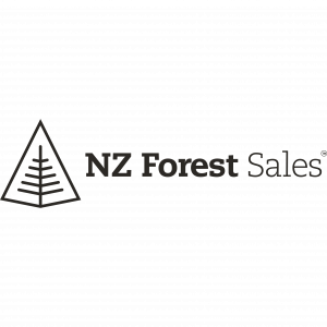 NZ Forest Sales