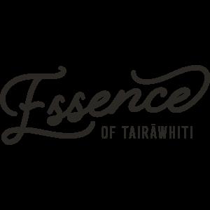 Essence of Tairāwhiti