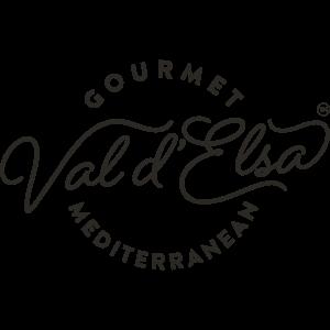Val d'Elsa Gourmet Mediterranean