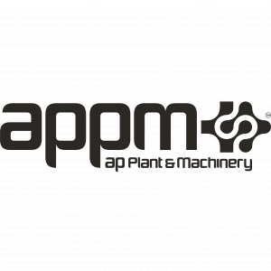 APPM AP Plant and Machinery