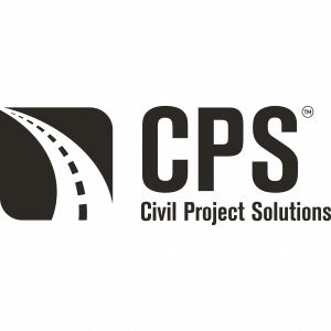 Civil Project Solutions