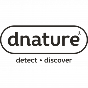 dnature