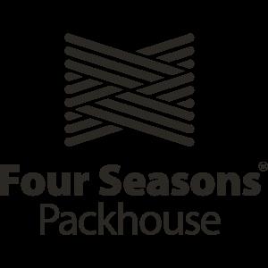 Four Seasons Packhouse