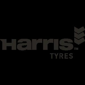 Harris Tyres