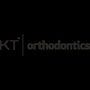 KT Orthodontics