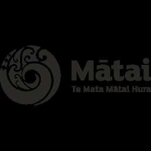 Mātai Medical Imaging