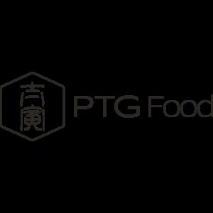 PTG Food