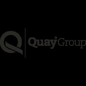 Quay Group