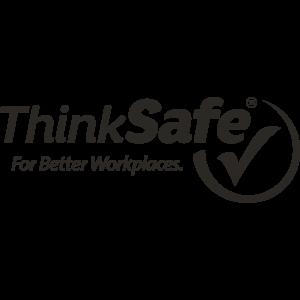 ThinkSafe