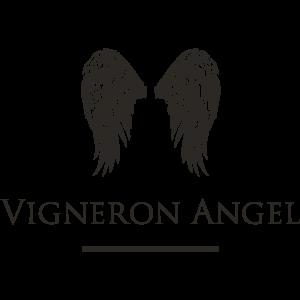 Vigneron Angel