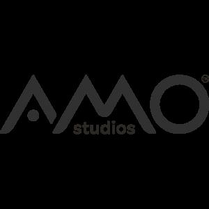 AMO Studios