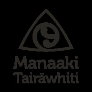 Manaaki Tairāwhiti