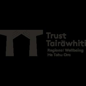 Trust Tairāwhiti Tourism