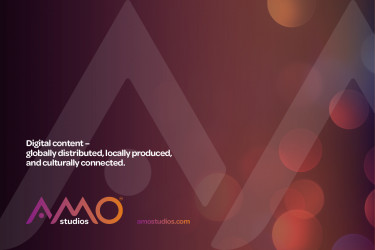 Morley Design Group